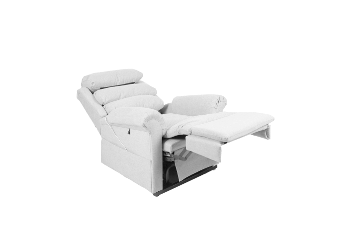 660-reclined.png