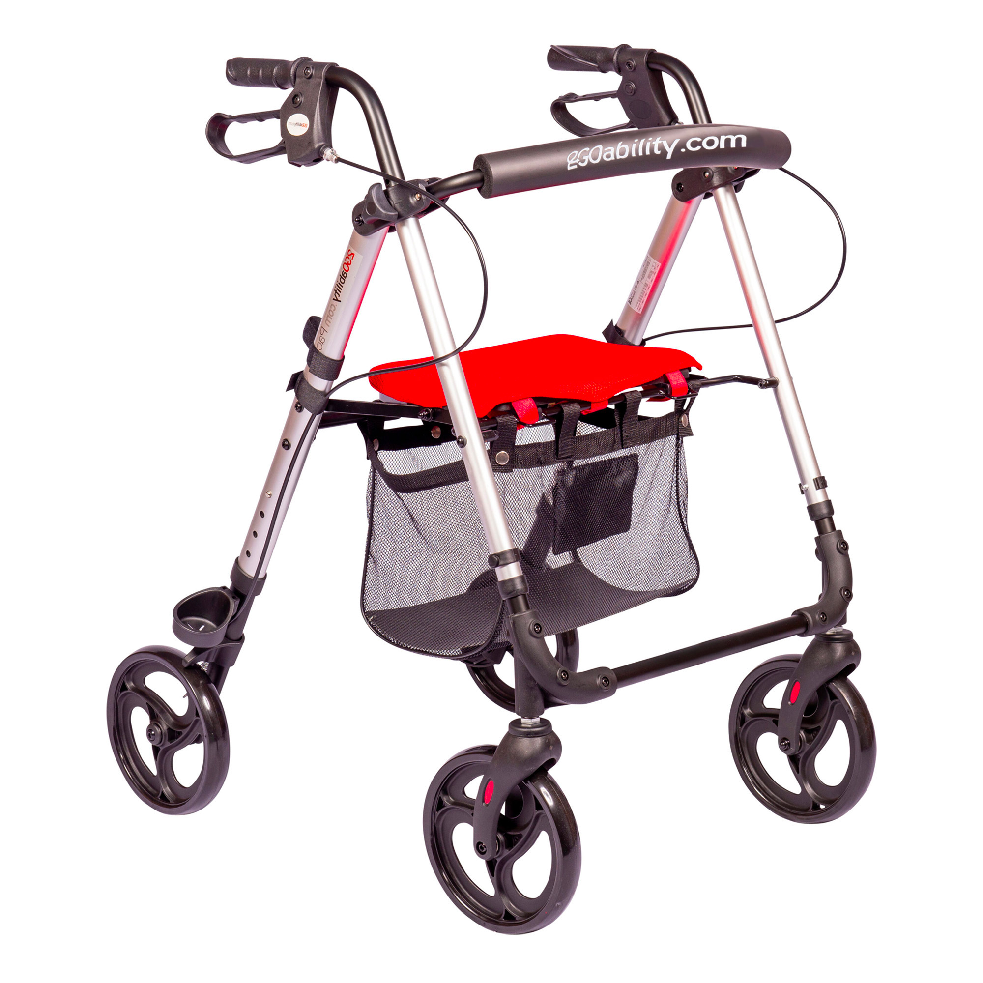 MobiQuip mobility walker