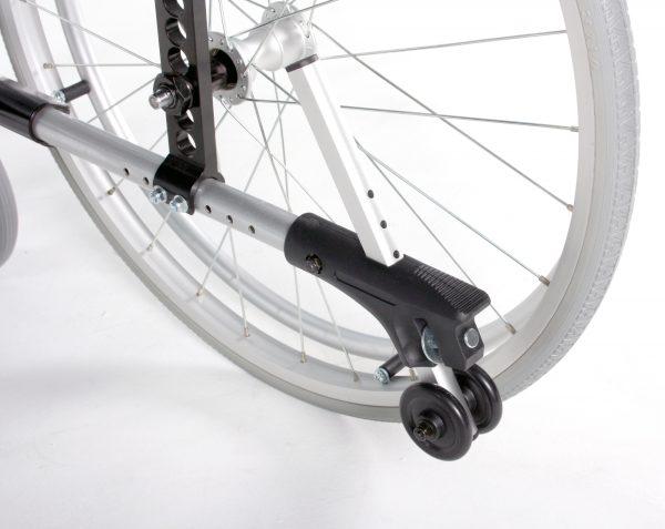 excel g modular wheels