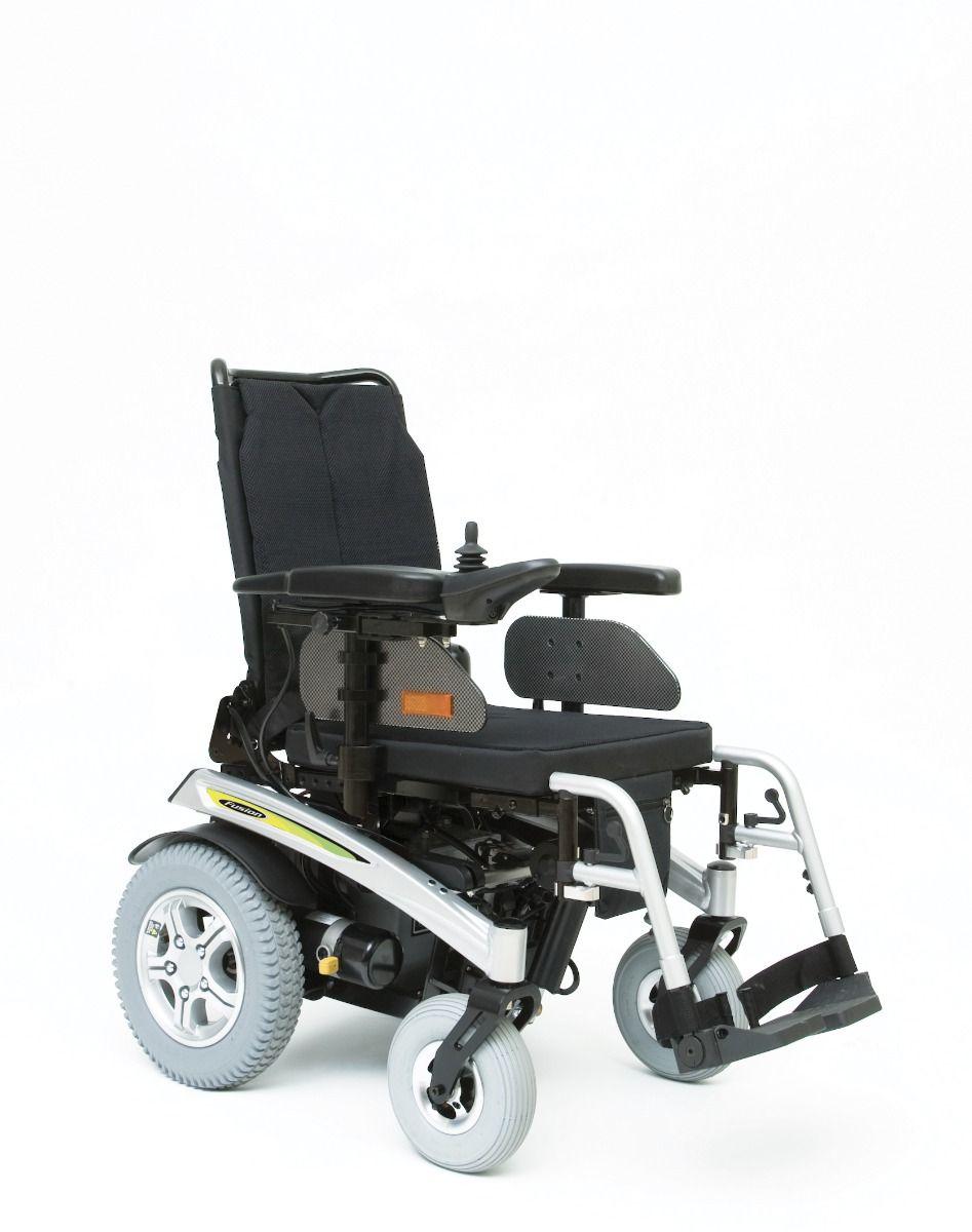 fusion-power-chair-1.jpg