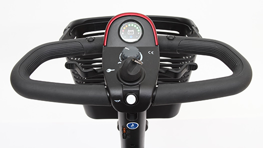 go-go-sport-4-wheel-delta-tiller.jpg
