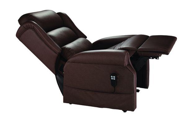 jubilee-leather-reclined.jpg
