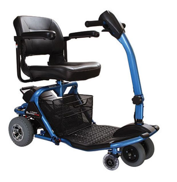 liteway-transportable-2.jpg