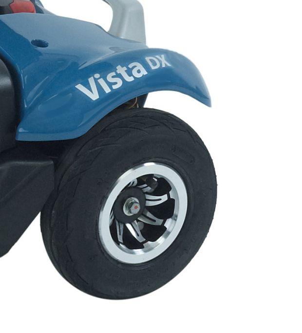 rascal-vista-DX-wheel.jpg