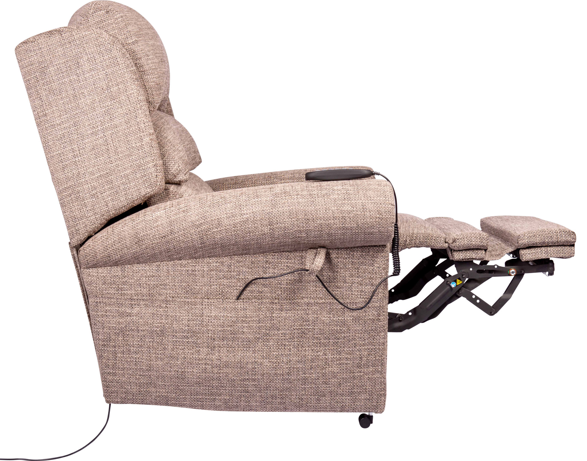 riser-recliner-armchair-electric-lift-chair-mobility-pride-670-beige-DD-6VA8-HTOW-foot-rest.jpg