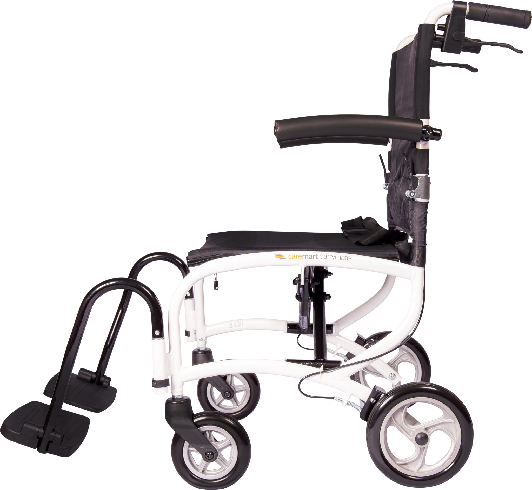 transit-wheelchair-lightweight-foldable-attendant-carry-mate-caremate-black-7H-85FA-H1OB-side.jpg