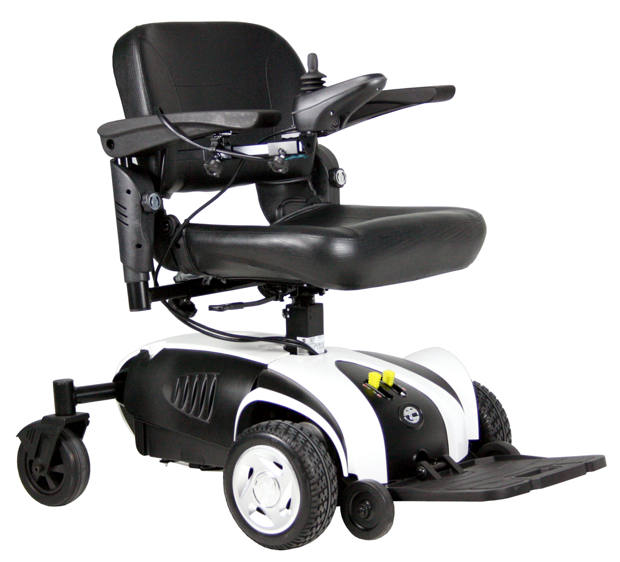 travelux-venture-seat-lowered.jpg
