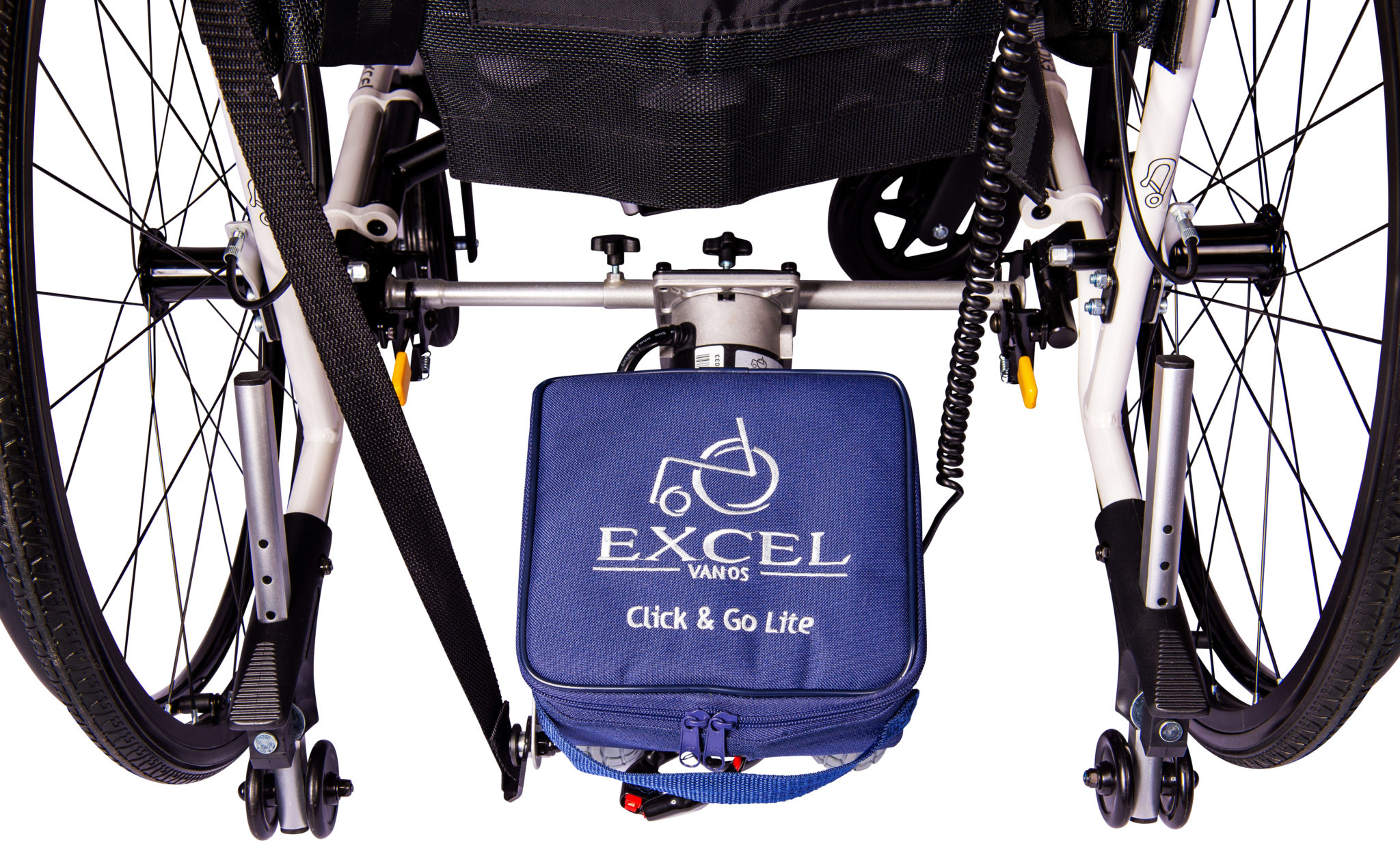 wheelchair-power-attachment-pack-excel-click-go-blue-ExcCliGoLPow-detail-1.jpg
