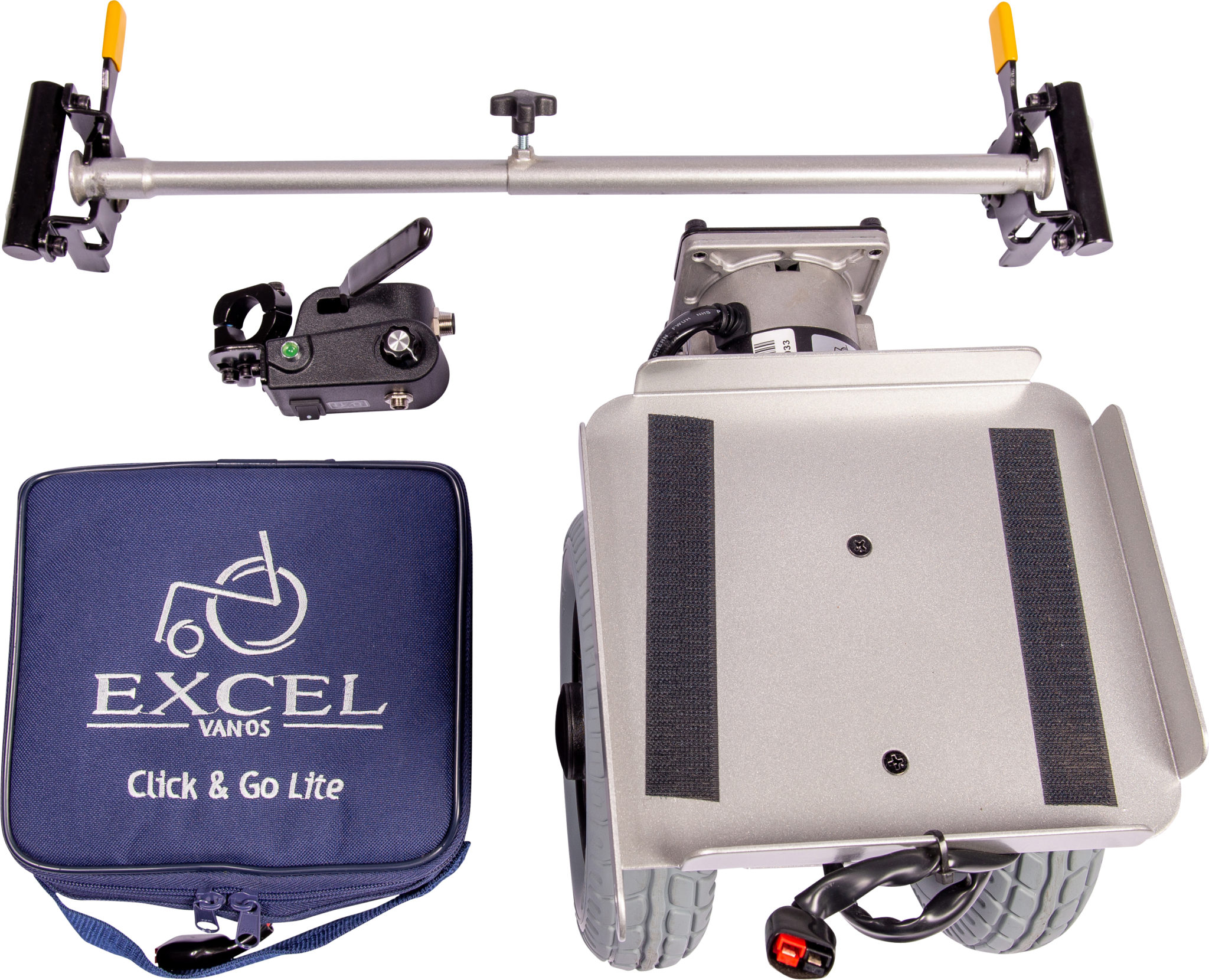 wheelchair-power-attachment-pack-excel-click-go-blue-ExcCliGoLPow-pack-contents.jpg